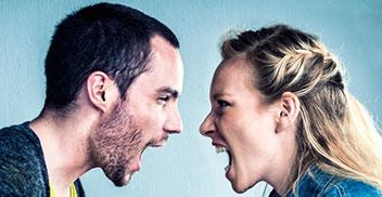 תפקידה של מטפלת זוגית