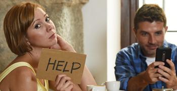 אספרגר וזוגיות– האם זה יכול לעבוד?