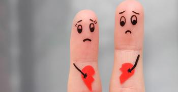 ייעוץ זוגי – מתי נזדקק לו?