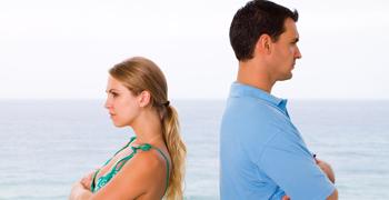 איך להתמודד עם זוגיות במשבר?