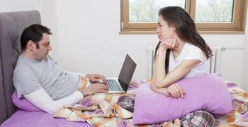 מה משמעות השילוב של אוטיזם בתפקוד גבוה וזוגיות?