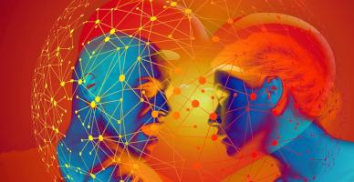 9 על : אוטיזם בזוגיות